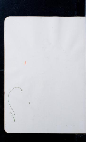 S166458 07