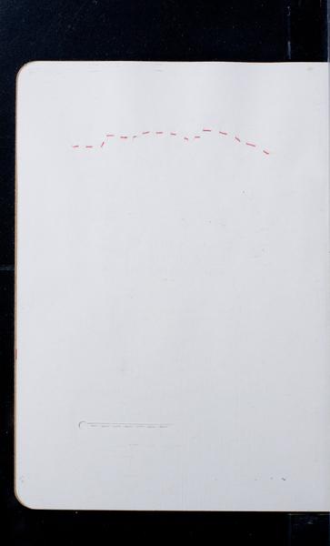 S166458 15