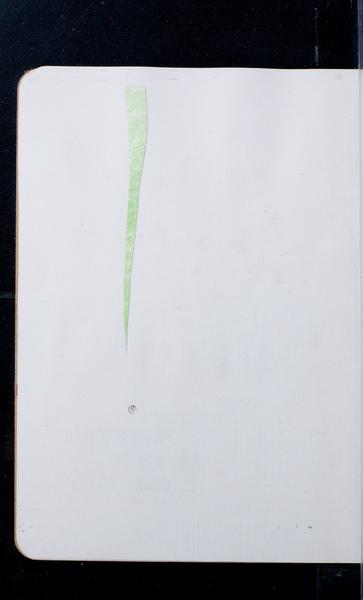 S166458 19