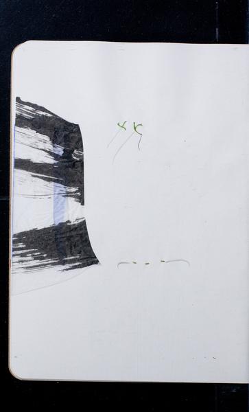 S166458 23