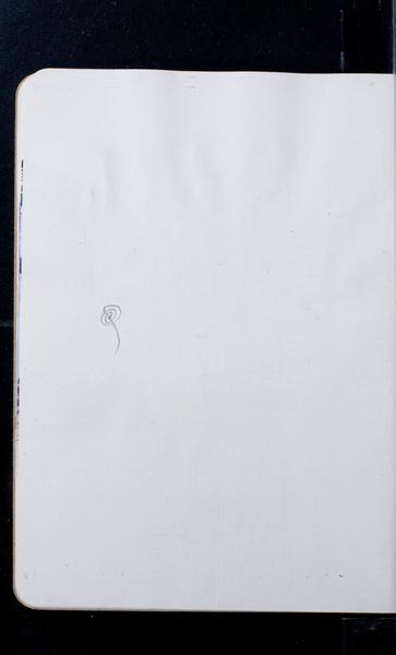 S166458 25