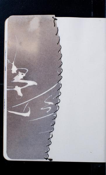 S166458 27