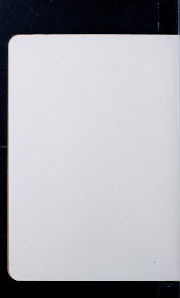 S166530 03