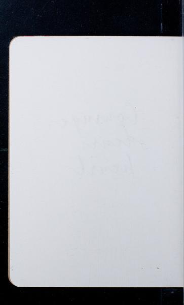 S166530 07