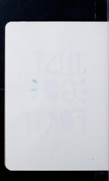 S166530 09
