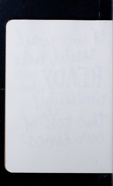 S166530 13