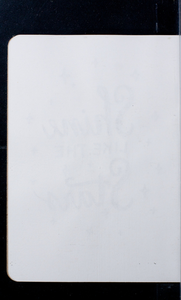 S166530 19