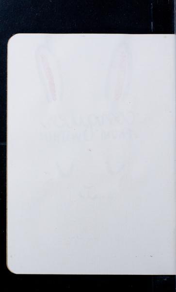 S166530 23
