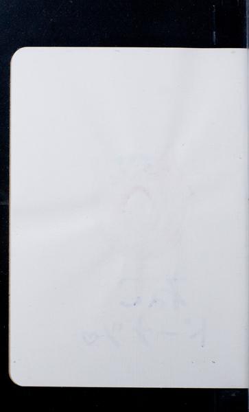 S166530 29