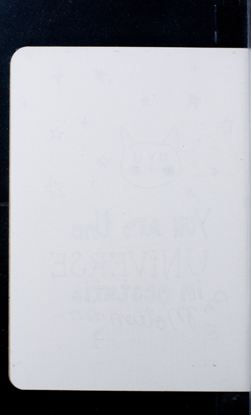 S166530 31