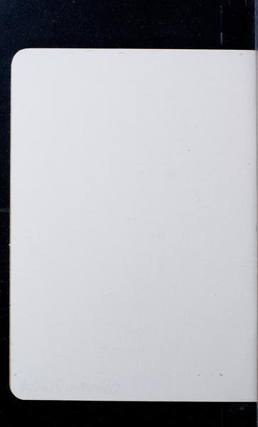 S166530 33