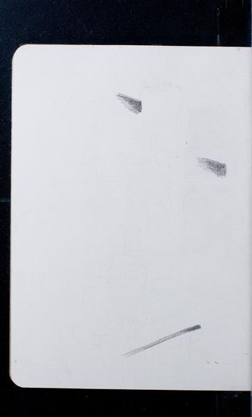 S166742 31