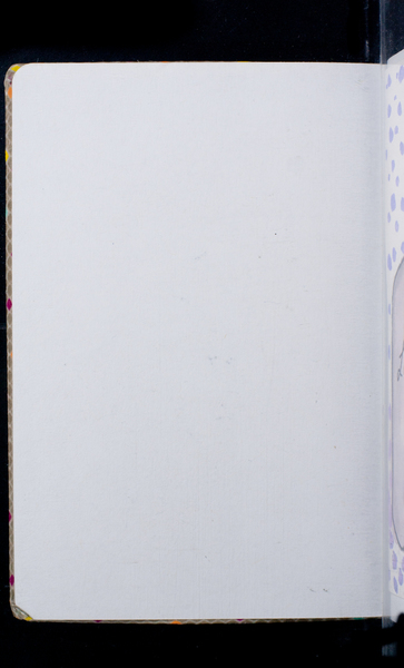 S167210 03