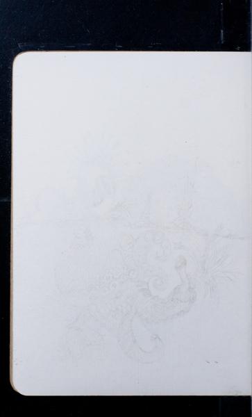 S167224 09