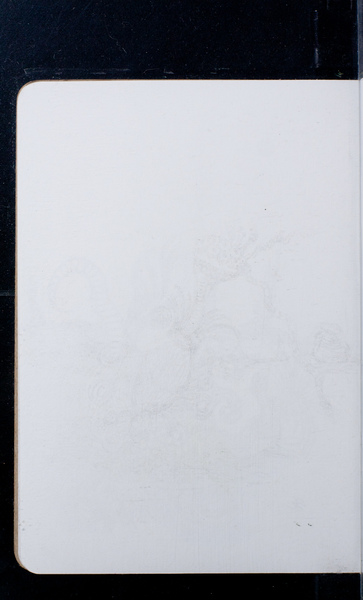 S167224 11