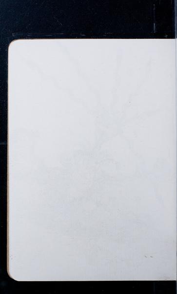 S167224 13