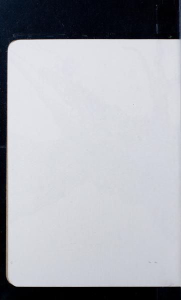S167224 21