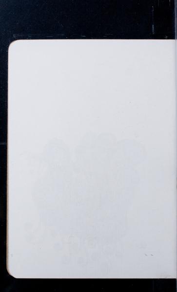 S167224 23