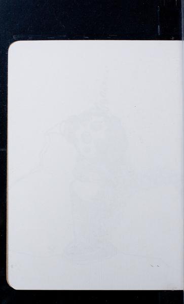 S167224 25