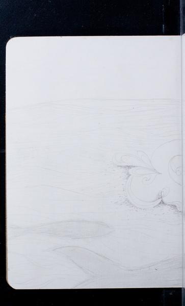 S167522 07