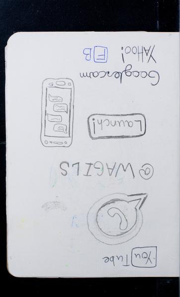 S167528 19