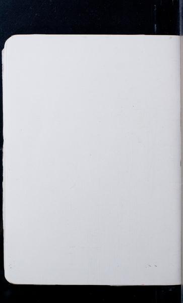 S167528 33
