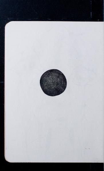 S167536 21