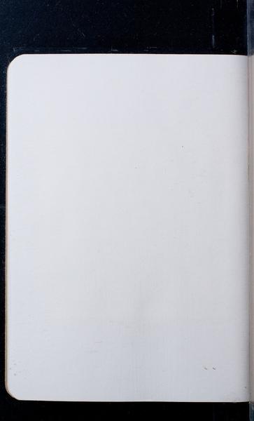 S167933 33