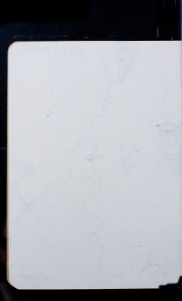 S167992 19
