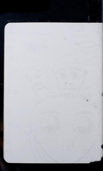 S167992 33