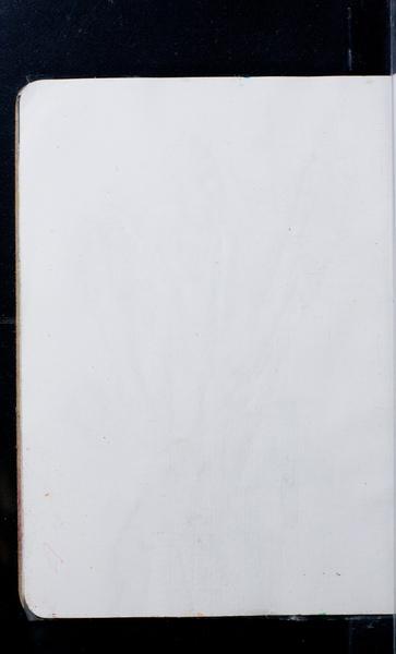 S168100 13