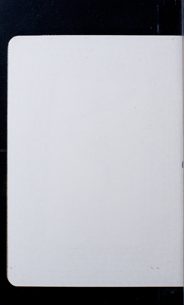 S168112 33