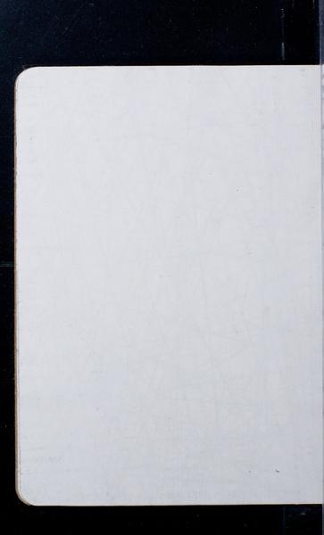 S168115 15