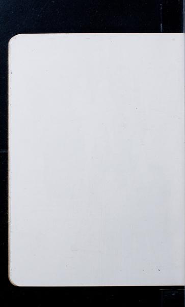 S168115 19