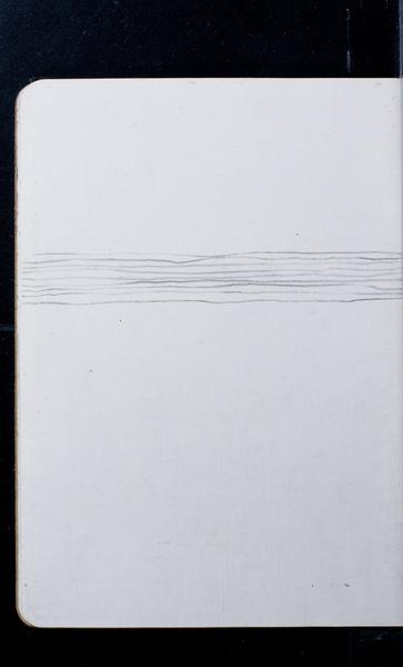 S168115 23