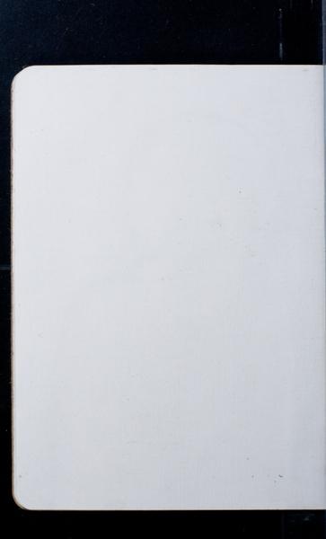S168115 25