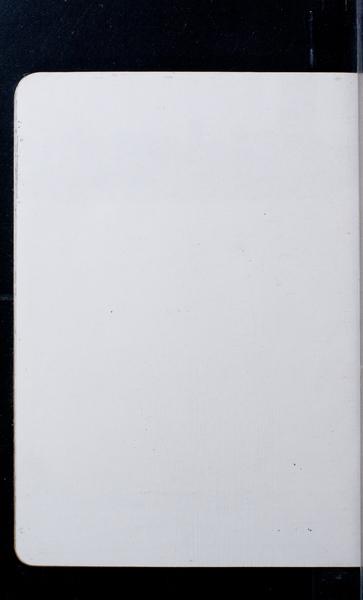 S168115 31
