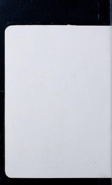 S168125 05