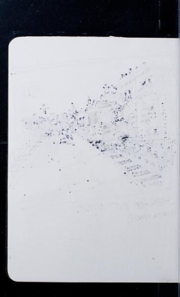 S168125 07