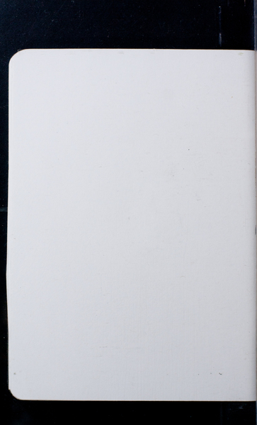 S168125 29