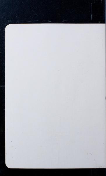S168146 31