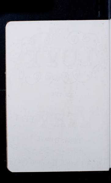 S168852 05