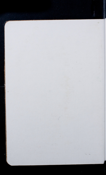 S168852 09