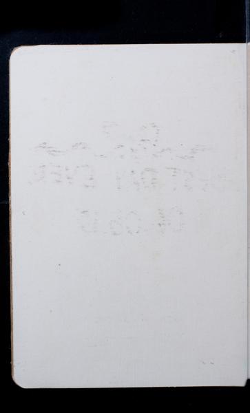 S168852 11