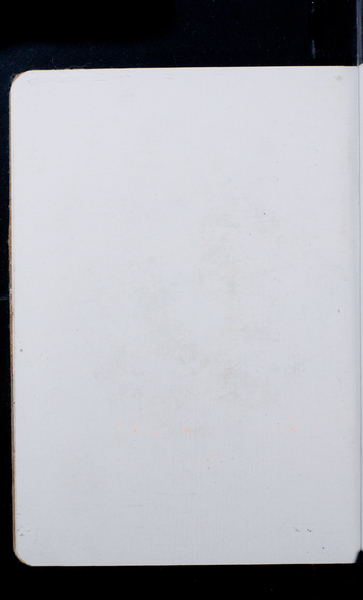 S168852 15