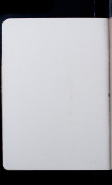 S168852 17