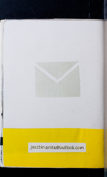 S168886 21