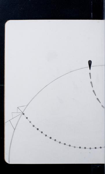 S168892 09