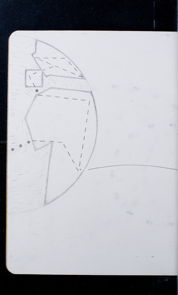 S168892 31