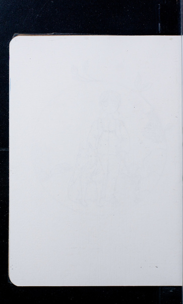 S168927 13